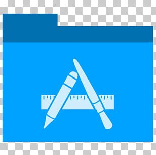 Blue Graphic Design Angle Area PNG