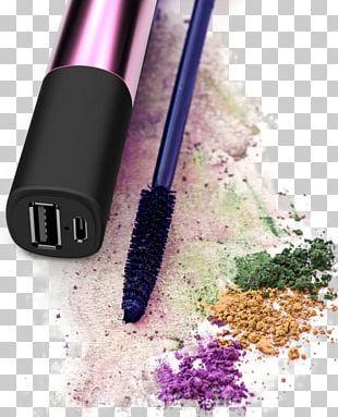 Cosmetics Lipstick Make-up Eye Shadow Beauty PNG