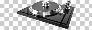 Phonograph Sound Turntable High Fidelity Audio PNG