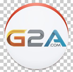 G2A Discounts And Allowances Coupon Gift Card Video Game PNG