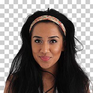 Headpiece Eyebrow Headband PNG