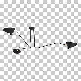 Light Fixture Table Pendant Light Lighting PNG