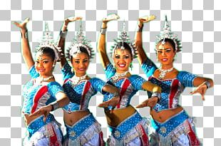 Folk Dance Greek Dances PNG, Clipart, Area, Body Jewelry, Dance