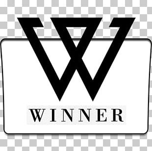 WINNER K-pop YG Entertainment Allkpop IKON PNG