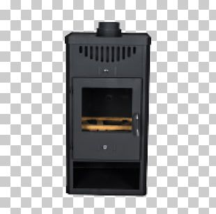 Wood Stoves Fan Heater Fireplace Cooking Ranges PNG