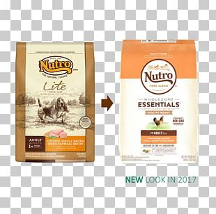 Cat Food Dog Food Nutro Products PNG
