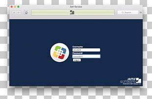 Computer Program Printer Application Software Macintosh PNG