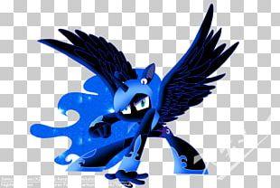 Figurine Beak Microsoft Azure Legendary Creature PNG