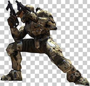 Halo 4 Halo: The Master Chief Collection Halo 2 Halo 3 PNG