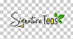 Green Tea Oolong Masala Chai Mate PNG