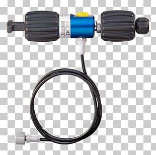 Hand Pump Pressure Pneumatics Calibration PNG