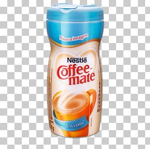 Instant Coffee Coffee-Mate Cortado Cafe PNG