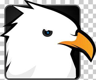 Logo Envato PNG