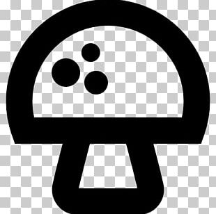 Mushroom Computer Icons Encapsulated PostScript Fungus PNG
