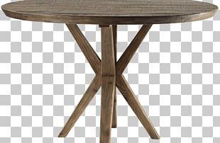 Bedside Tables Dining Room Matbord Drop-leaf Table PNG