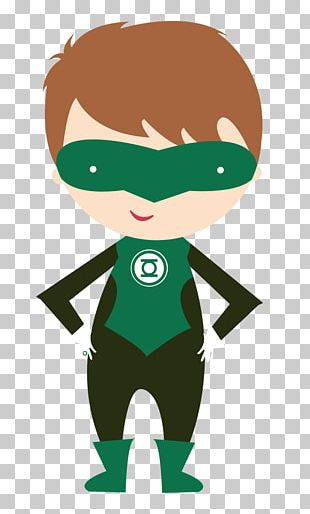 Green Lantern Diana Prince Flash John Stewart Batman PNG