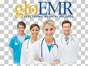 Physician Medicine Health Care Clinic Patient PNG