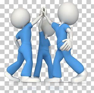 Teamwork Microsoft PNG