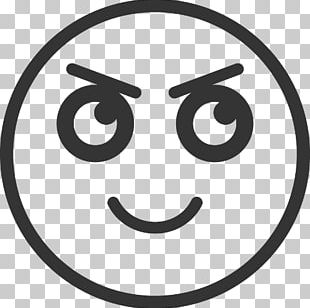 Emoticon Computer Icons Emoji Face Emotion PNG