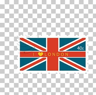 England Flag Of The United Kingdom British Empire Flag Of Great Britain The Empire On Which The Sun Never Sets PNG