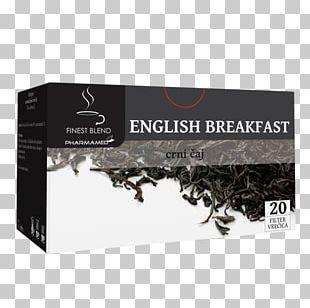 English Breakfast Tea Earl Grey Tea Full Breakfast PNG