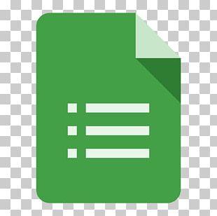 Google Docs Computer Icons Form Google Drive PNG