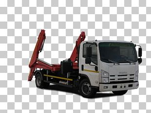 Commercial Vehicle Isuzu Elf Car Isuzu Motors Ltd. PNG