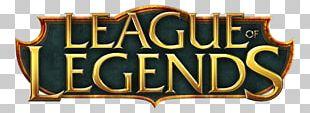 European League Of Legends Championship Series Mobile Legends: Bang Bang League Of Legends Champions Korea League Of Legends Master Series PNG