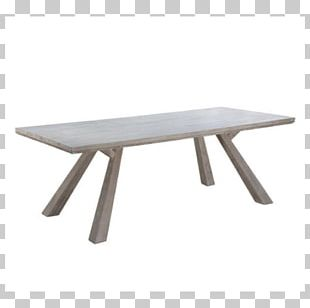 Table Dining Room Matbord Chair Furniture PNG