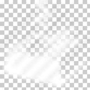White Black Grey PNG