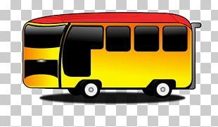 Bus Interchange : Transportation Public Transport Bus Service PNG
