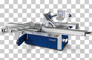 Panel Saw FELDER-GROUP UK Table Saws Machine PNG