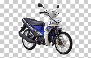 Bajaj Auto Motorcycle Piaggio Car Yamaha Corporation PNG