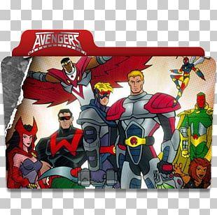 Black Widow Spider-Man Marvel Comics Superhero Movie The Avengers PNG