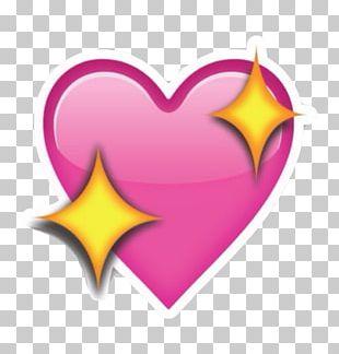 Face With Tears Of Joy Emoji Sticker Heart World Emoji Day PNG