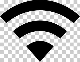 Mobile Phone Signal IPhone Computer Icons PNG