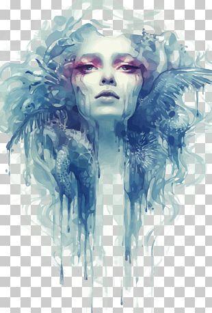 Savannah College Of Art And Design Painting Digital Art Illustration PNG