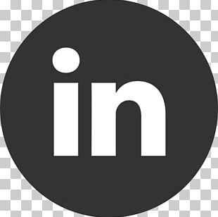 Social Media LinkedIn Computer Icons Logo PNG