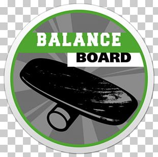 Balance Board Exercise Physical Fitness Functional Training PNG