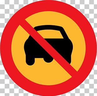 Car Traffic Sign Motor Vehicle PNG