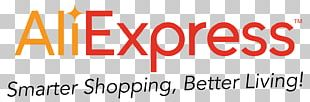Cashback Website Coupon Discounts And Allowances Drop Shipping Online Shopping PNG