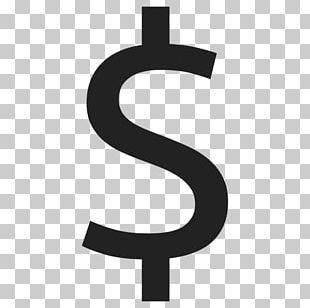 Currency Symbol Money Computer Icons PNG