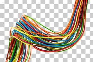 Electrical Cable Electrical Wires & Cable Manufacturing PNG