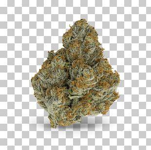 Cannabis Sativa Marijuana Cannabidiol Medical Cannabis PNG, Clipart