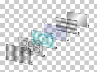 Liquid-crystal Display Liquid Crystal Computer Monitors Display Device PNG