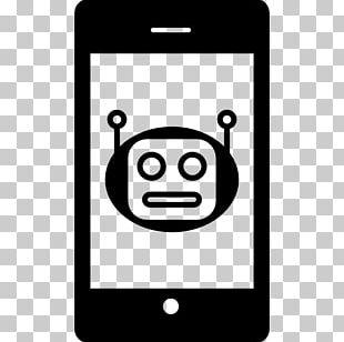 BEST Robotics Computer Icons Symbol PNG