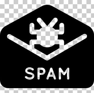 Email Spam Computer Icons PNG