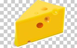 Gouda Cheese Edam Gruyère Cheese PNG