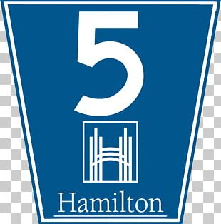 Hamilton Nursing Care Public Health Nursing Health Care PNG