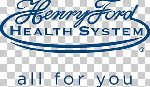 The Henry Ford Ford Motor Company Teamwork Henry Ford Health